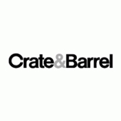 crate-barrel-logo
